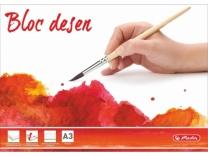 Bloc desen