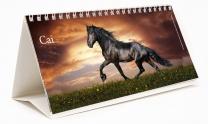 Calendare