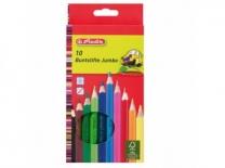 Creioane colorate pt. cei mici