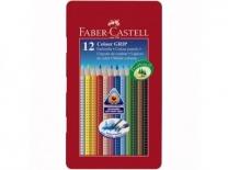 Creioane - diverse tipuri