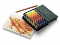 Creioane profesionale Polychromos