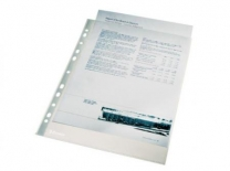 Folii si mape pentru protectie documente