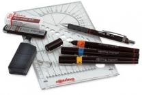 Instrumente de proiectare