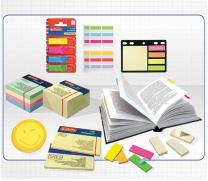 Organizare birou scolar