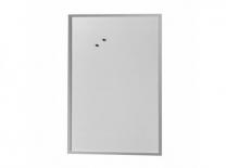 Tabla magnetica (Whiteboard) si accesorii