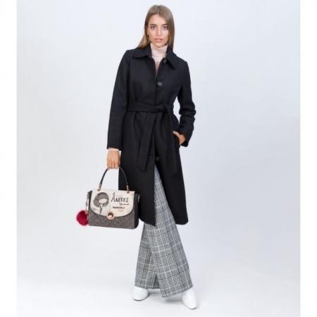 Geanta Anekke Couture - 27X14X20