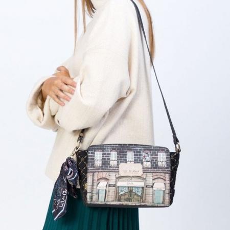 Genata Anekke Cututure Le Boutique