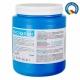 Dezinfectant pe baza de clor Biclosol - 300 tablete