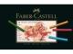 Creioane Pastel 36 Culori Polychromos Faber-Castell
