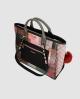 Geanta Anekke Couture - 32.5x47x14