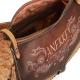 Geanta Anekke Arizona 28x19x11 cm