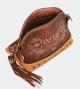 Geanta de umar Anekke Arizona Western 23x17,5x11,5 cm