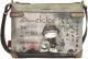 Geanta de umar Anekke Egipt - 27X4X22