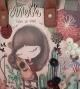 Geanta pentru femei Anekke Ixchel 36x25x15 cm