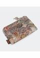 Portofel dama Anekke Ixchel 11.5x7.5x1 cm