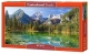 PUZZLE 4000 PCS MAJESTY OF MOUNTAINS