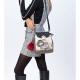 Rucsac Anekke Couture - 20X10X22