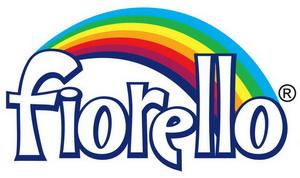 Fiorello