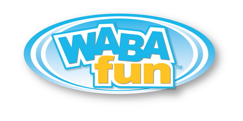 Waba Fun