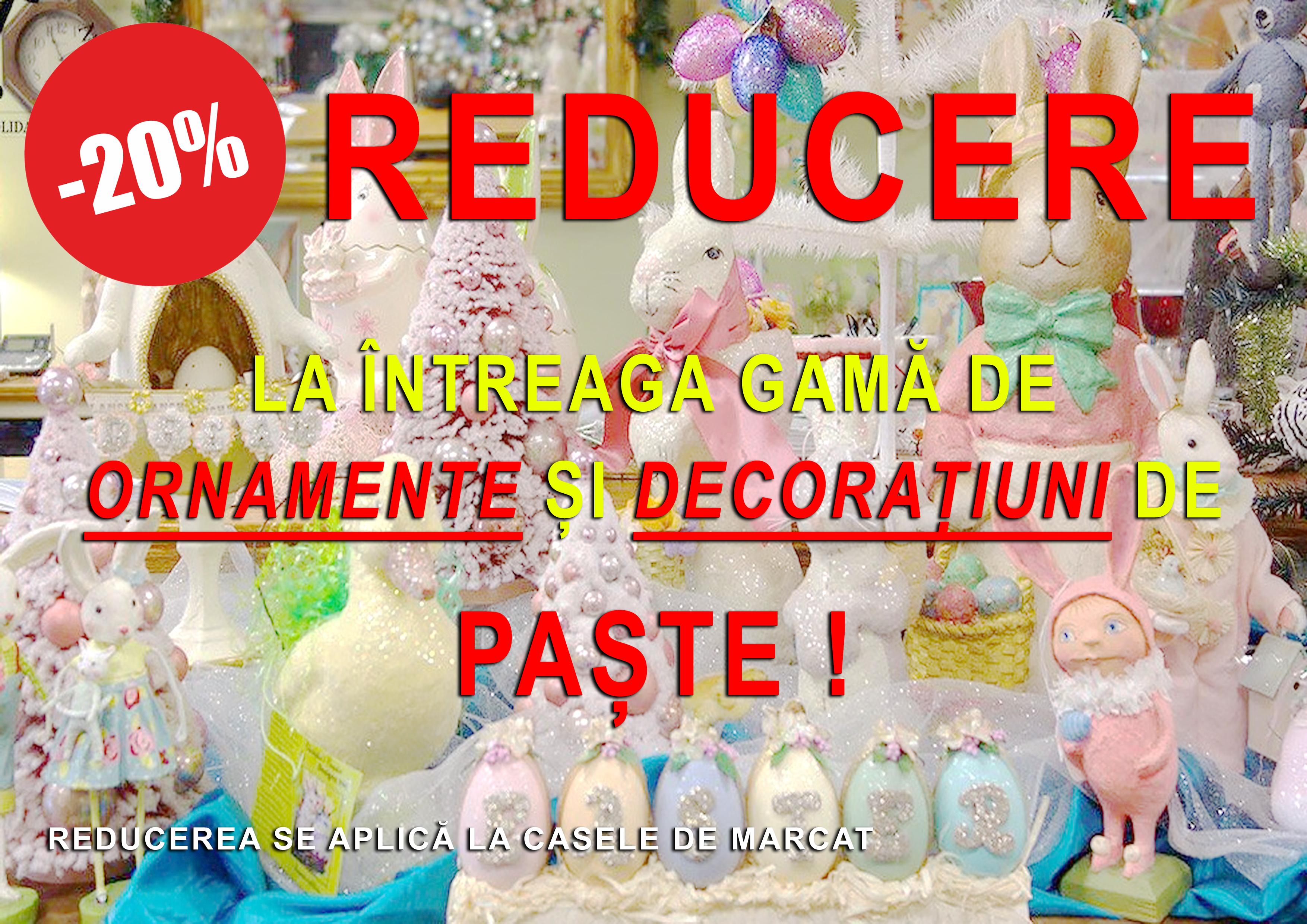 Reducere_Paste