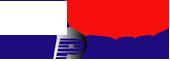 IMPRIM Brasov - Online - Birotica, Papetarie si Tipizate